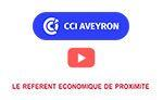 cci aveyron le referent economique