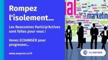 Template rencontres particip'actives
