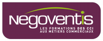 LOGO NEGOVENTIS DERNIERE VERSION 2