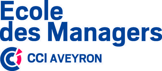 ECOLE MANAGERS marque