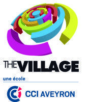 THE VILLAGE marque